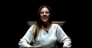 Lisa Maggio Horse Testimony