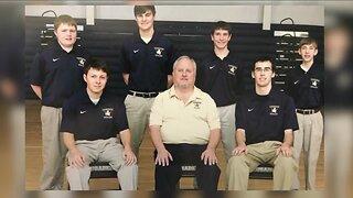 Honoring a legend; Canisius bowling dedicates season to Coach Pat