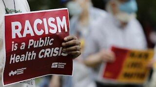 American Medical Association Calls Racism A Public Health Threat
