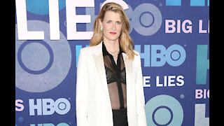 Laura Dern hopes people still take COVID-19 'very seriously'