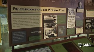 Proposed Kansas City budget could impact local organizations