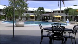 More hotels needed in Palm Beach Gardens, tourism leaders say