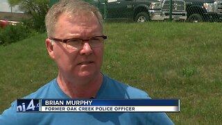 Remembering Oak Creek tragedy seven years later