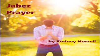 Christian Music: Jabez Prayer