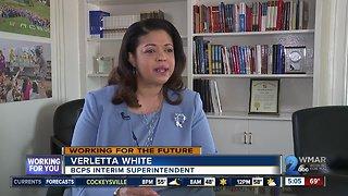 Baltimore County Schools audit released