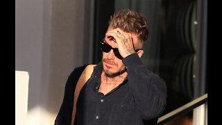David Beckham invests further £11 million in Inter Miami