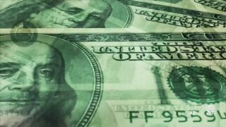 Federal unemployment benefits set to expire this week in Florida