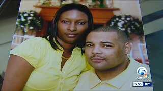 Family demands answers after deadly hit-and-run