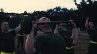 Hotel Company Force Fitness