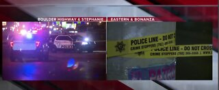 3 people dead after separate incidents | Breaking news