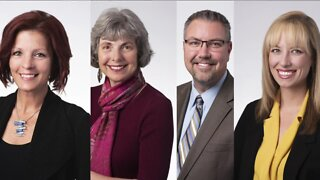 Four Arvada city council members facing recalls over trash collection