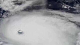 Hurricane Dorian: How to Prepare