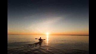 I kayak più emozionanti di sempre