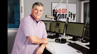 The Sean Hannity Radio Show - 20 Years In Syndication!
