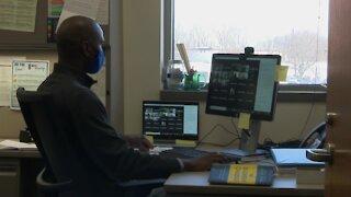 Celebrating Black History Month: NWTC academic coach talks overcoming adversity