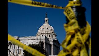 Court documents reveal CNN, NBC paid Antifa activist John Sullivan $70K to film riots at Capitol