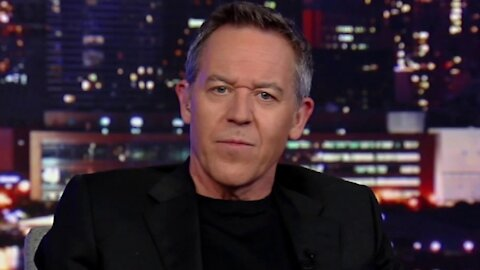 Greg Gutfeld: Liberal Policies Don't Hurt Media or Rich Only Poor and Middle Class