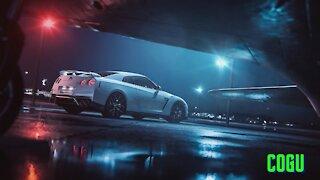 Night Lovell - Dark Light   GTR  