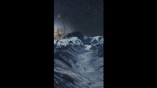 Everest Stars
