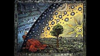 Gospel of Love Video Series (10) - Early Christianity taught reincarnation