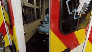 City officials will address ambulance shortages