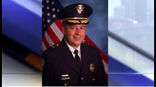 Riviera Beach's interim police chief has been removed from position