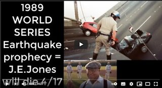 2021_04_14-3 1989 WORLD SERIES Earthquake prophecy