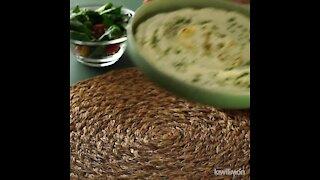 Keto Mashed Cauliflower