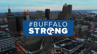 Are You Buffalo Strong