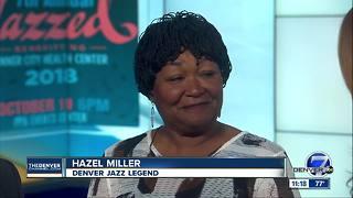 Jazzed gala raising money for Inner City Health Center