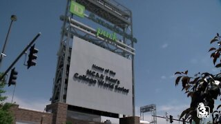 College World Series experience to be different this year