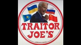 Fact Checking Biden Speech On Covid - BIG FAIL