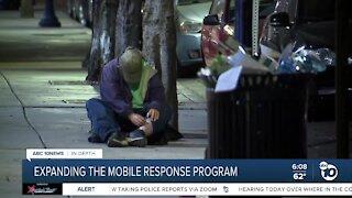 In-Depth: Program in Oregon provides blueprint for San Diego mental health services