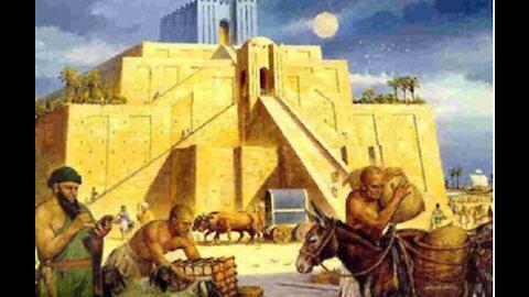 Episode 36: Ancient Civilizations