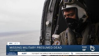 Aunt: Marine pulled from water after amphibious assault vehicle accident recovering