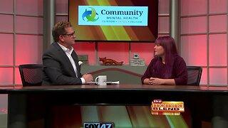 Community Mental Health - 12/31/19