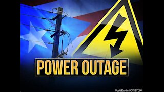 Power Outage Tips and Strategies