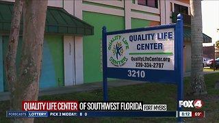 Black History Month: Quality Life Center of Southwest Florida
