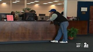 State appeals court upholds hold on bonus unemployment benefits