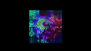 My Art Slideshow
