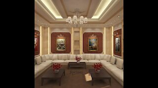 Interior Design Ideas Mens Bedroom (see description)