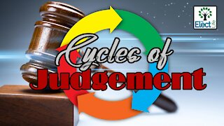 Cycles of Judgement