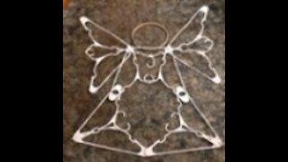 Hanger Angel