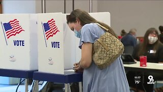 Local Republicans, Democrats react to Night 2 of RNC