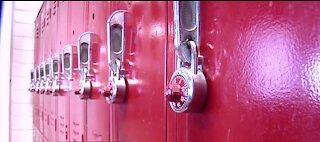 More students returning to Las Vegas schools