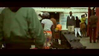 SA reggae artists make waves on social media (ugd)