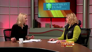 Inspired Home Real Estate and Staging - 12/5/19