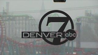 Denver7 News at 6PM   Thursday, April 15