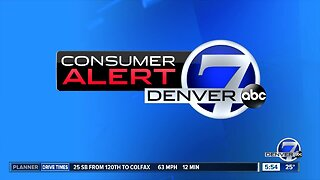 BBB warns about scam emails offering post-holiday deals