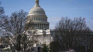 Senate Passes Coronavirus Relief Bill
